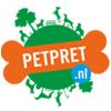 PetPret